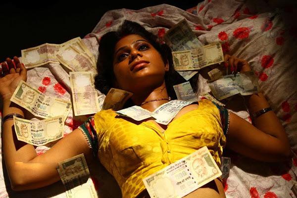 B-Grade Movies Vennilavin Arangetram B-Grade Tamil Movie -7790