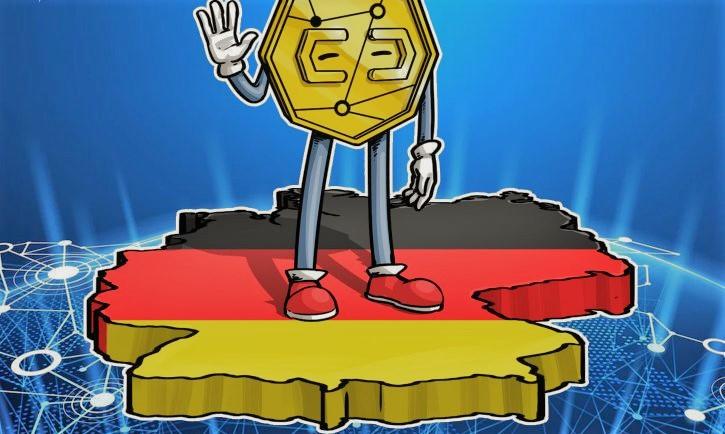 """وزارة المالية الألمانية: العملة الرقمية الصادرة عن الدولة تنطوي على مخاطر """"غير مفهومة بشكلٍ جيد"""""""