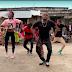 VIDEO : Muki Comando - Unazingua (Official Music Video) | DOWNLOAD Mp4 SONG