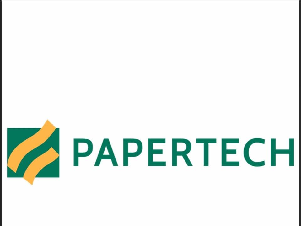 Lowongan Lowongan Kerja Pt Papertech Indonesia Pabrik Papan Kertas Subang 2021