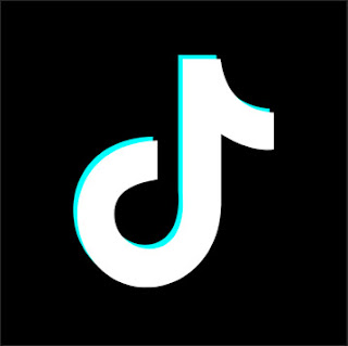 logo tiktok free download