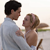 Rekomendasi Film Barat Romantis Terbaru 2020 Siap Hilangkan Kebosananmu