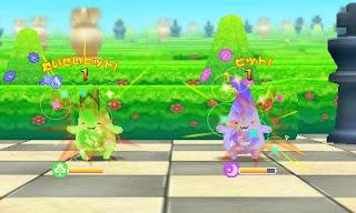 Moco Moco Friends 3DS CIA Gdrive