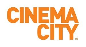 http://www.cinema-city.pl/