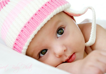 Sweet baby photos free sweet baby pictures sweet baby desktop wallpapers free wallpapers hub - Sweet baby wallpaper free download ...