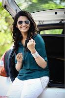 Priya Bhavani Shankar (9).JPG