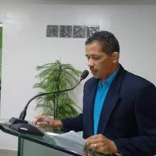 Câmara Municipal de Guarabira PB aprova requerimentos do vereador Luciano do bolo que pede centro de reabilitação para menor infrator