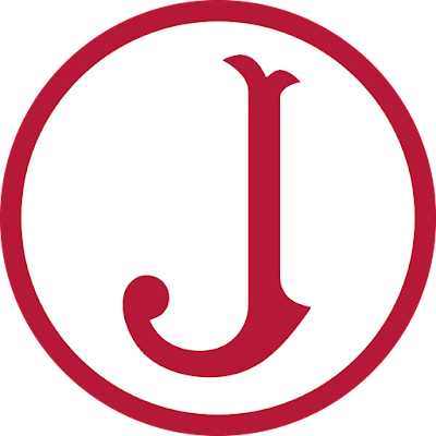 JUVENTUS ESPORTE CLUBE (GUARIBA)