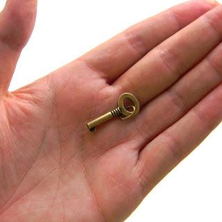ювелирные украшения ключик подвеска в виде ключика купить