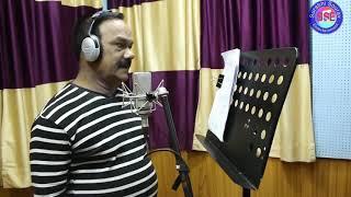 Birahi Kadamba Lyrics Subas Dash Kumuda Chandra Ray