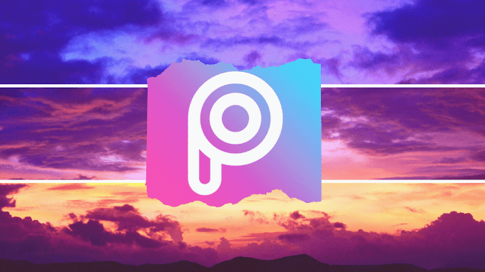 PicsArt Photo Studio v16.9.1 Pro APK