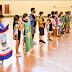 Guamaré: Secretaria de Assistência Social realizou a Iª edição dos Jogos Intersetoriais do SCFV