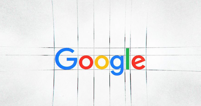 Raleigh police are asking Google to provide user data for all people near crime scenes