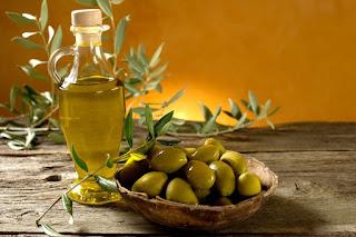 Aceite de Oliva Como Remedio Para El Acne