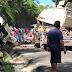 Grave acidente é registrado na BR 277 em Cantagalo