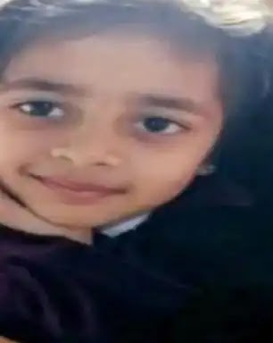 This 4-year-old Pakistani girl is Microsoft Professional Certified - is it really news?