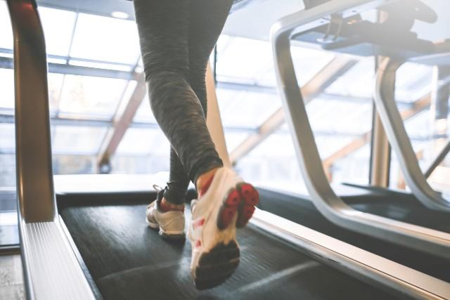Có nhất thiết phải tập cardio ?