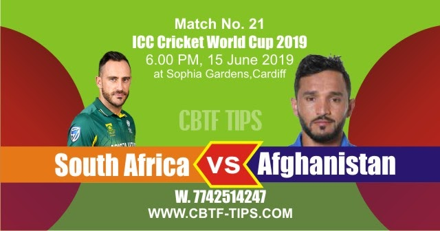 Today Match Prediction Tips Ball to Ball Cricket Match Reports: Who