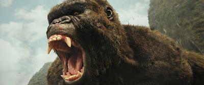 Kong: Skull Island Movie Image 9 (19)