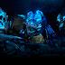 Lionsgate revela imagens dos Zords do filme de Power Rangers