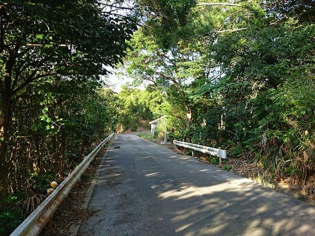 ヌロカー(祝女川)の写真