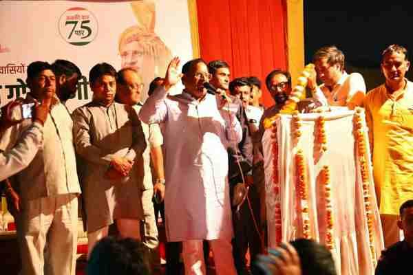 vipul-goel-startrd-rs-55-crore-development-work-in+faridabad-news