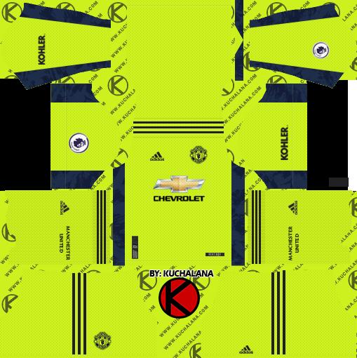 manchester-united-adidas-2020-21-kit-dls2019-%2528goalkeeper-away%2529