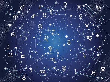 Penjelasan Ilmiah Astrologi