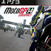 MotoGP 14 Compact PSN PS3