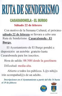 semana-cultural-ruta-senderismo-el-burgo-sierra-de-las-nieves-malaga