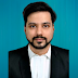 Advocate Faizan Nazir: Meet the lawyer who secured bail for former Chairman State Co-operative Bank accused in Rs 300 crore scam