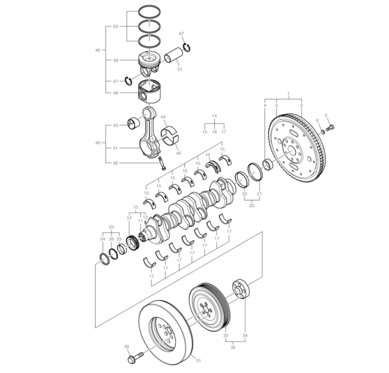 tritec motor operated valve wiring diagram