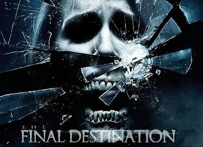Final Destination 7 Movie