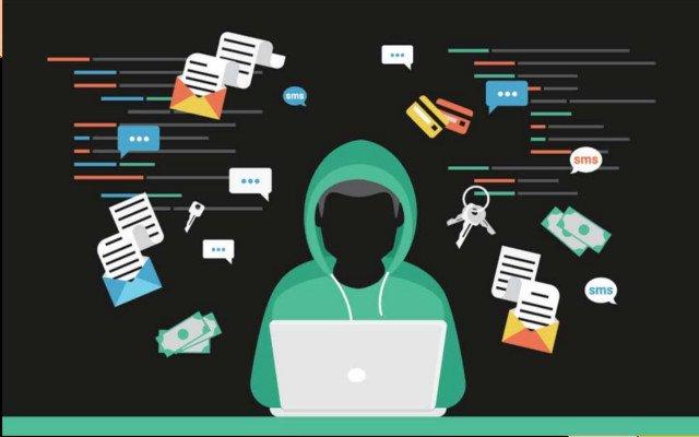 ShadeDecryptor desencripta más de 750 mil contraseñas de ransomware