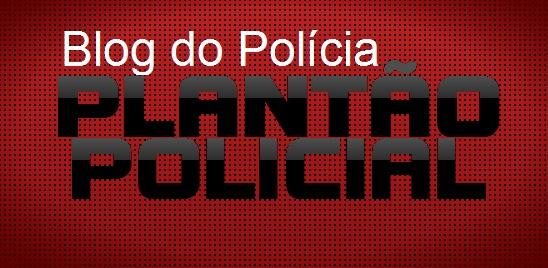 São Luís: Na Rua Grande um bandido aplica varias facadas em desafeto. Veja o vídeo