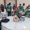 Partai Perindo Siap Menangkan Bung Karna di Pilkada Situbondo 2020