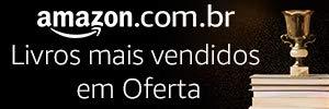 Compre aqui o seu produto da Amazon!
