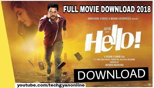 manam hindi dubbed free download