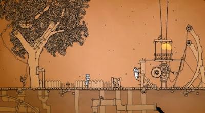 تحميل لعبة Days To Mars