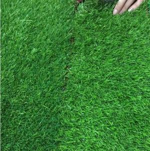 rumput-sintetis-golf.jpg