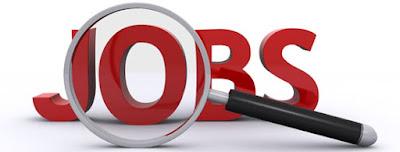 Ηγουμενίτσα: Ζητείται ένα άτομο για εργασία