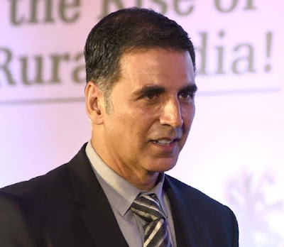 news-channels-always-show-different-problems-akshay-kumar