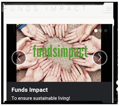 FundsImpact.com: Register, Join, Earn Double Your Earning
