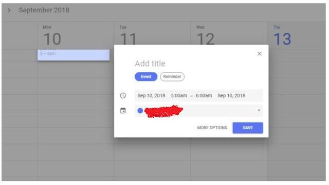 Google%2BCalender%2B2 - Cara Guna Google Calender (Tutorial)