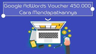 google-adwords-voucher