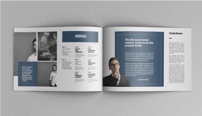 contoh-desain-booklet
