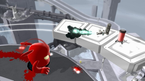 de-blob-2-pc-screenshot-www.ovagames.com-3