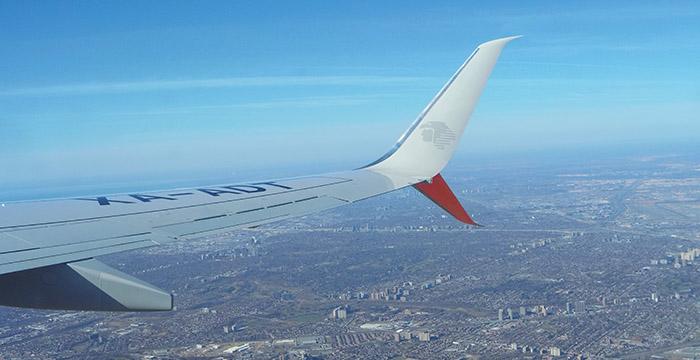 avion_aeromexico