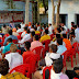 दशहरा व दुर्गा पूजा मे कोविड प्रोटोकॉल का निर्वहन अनिवार्य Dainik Mail 24