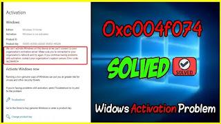 slmgr /ipk   Windows 10 Pro  : W269N-WFGWX-YVC9B-4J6C9-T83GX   Windows 10 Pro N : 2F77B-TNFGY-69QQF-B8YKP-D69TJ   Windows 10 Pro build 10240: VK7JG-NPHTM-C97JM-9MPGT-3V66T    Windows 10 Home: TX9XD-98N7V-6WMQ6-BX7FG-H8Q99   Home N: 3KHY7-WNT83-DGQKR-F7HPR-844BM   Home Single Language: 7HNRX-D7KGG-3K4RQ-4WPJ4-YTDFH   Home Country Specific: PVMJN-6DFY6-9CCP6-7BKTT-D3WVR   Professional N: MH37W-N47XK-V7XM9-C7227-GCQG9   Professional Workstations: NRG8B-VKK3Q-CXVCJ-9G2XF- 6Q84J   Professional Workstations N: 9FNHH-K3HBT-3W4TD-6383H-6XYWF   Professional Education: 6TP4R-GNPTD-KYYHQ-7B7DP-J447Y   Education: NW6C2-QMPVW-D7KKK-3GKT6-VCFB2   Education N: 2WH4N-8QGBV-H22JP-CT43Q-MDWWJ   Enterprise: NPPR9-FWDCX-D2C8J-H872K-2YT43   Enterprise N: DPH2V-TTNVB-4X9Q3-TJR4H-KHJW4   Enterprise G: YYVX9-NTFWV-6MDM3-9PT4T-4M68B   Enterprise G N: 44RPN-FTY23-9VTTB-MP9BX-T84FV   Enterprise LTSC 2019: M7XTQ-FN8P6-TTKYV-9D4CC-J462D   Enterprise N LTSC 2019: 92NFX-8DJQP-P6BBQ-THF9C-7CG2H   Enterprise LTSB 2016: DCPHK-NFMTC-H88MJ-PFHPY-QJ4BJ  Enterprise N LTSB 2016: QFFDN-GRT3P-VKWWX-X7T3R 8B639    Enterprise 2015 LTSB : WNMTR-4C88C-JK8YV-HQ7T2-76DF9    Enterprise 2018 LTSB: YTMG3-N6DKC-DKB77-7M9GH-8HVX7    Enterprise 2018 LTSB N: DXG7C-N36C4-C4HTG-X4T3X-2YV77    Enterprise 2018 LTSB N: WYPNQ-8C467-V2W6J-TX4WX WT2RQ   Windows 10 Core: 33QT6-RCNYF-DXB4F-DGP7B-7MHX9  Windows 10 S (Lean): NBTWJ-3DR69-3C4V8-C26MC-GQ9M6   Windows 10 famille : TX9XD-98N7V-6WMQ6-BX7FG-H8Q99    slmgr /skms kms8.msguides.com slmgr /ato